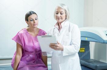 Mióta kutatják az orvos-beteg kommunikációt?